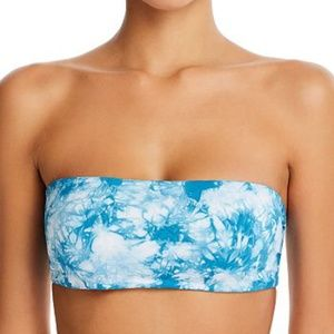 LSPACE   Beach Wave top